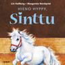 Lin Hallberg - Hieno hyppy, Sinttu