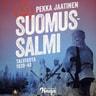 Pekka Jaatinen - Suomussalmi – Talvisota 1939-40