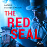 Natalie Sumner Lincoln - The Red Seal