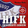 HIFK - Ikuisesti sinun - äänikirja