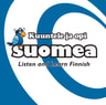Ulla Paavilainen ja Nina Vuorio - Kuuntele ja opi suomea
