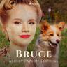 Bruce - äänikirja
