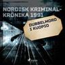 Kustantajan työryhmä - Dubbelmord i Kuopio