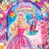 Mattel - Barbie - The Secret Door