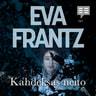 Eva Frantz - Kahdeksas neito