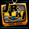 Juuso Määttänen ja Joonas Hytönen - Jyrki 1995–2001