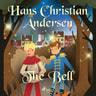 Hans Christian Andersen - The Bell