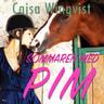 Cajsa Winqvist - Sommaren med Pim