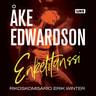 Åke Edwardson - Enkelitanssi