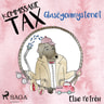 Elsie Petrén - Kommissarie Tax: Glasögonmysteriet