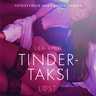 Lea Lind - Tinder-taksi