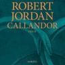 Robert Jordan - Callandor