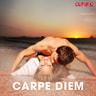 Carpe Diem - äänikirja