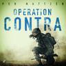 Per Nattzén - Operation Contra