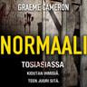 Graeme Cameron - Normaali