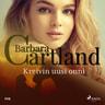 Barbara Cartland - Kreivin uusi onni