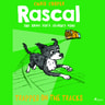 Rascal 2 - Trapped on the Tracks - äänikirja