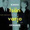 Kimmo Oksanen - Isän varjo
