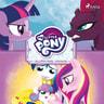 Kustantajan työryhmä - My Little Pony -tarinoita