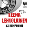 Leena Lehtolainen - Surunpotku – Maria Kallio 13