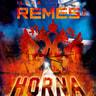 Ilkka Remes - Horna
