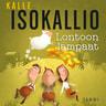 Kalle Isokallio - Lontoon lampaat