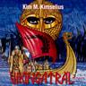 Kim M. Kimselius - Vikingaträl