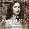 Kate Morton - Salaisuuden kantaja
