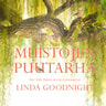 Linda Goodnight - Muistojen puutarha