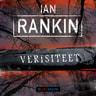 Ian Rankin - Verisiteet