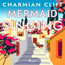 Charmian Clift - Mermaid Singing