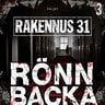 Christian Rönnbacka - Rakennus 31