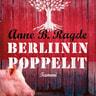 Berliininpoppelit - äänikirja