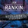 Ian Rankin - Kuolleita sieluja