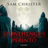 Sam Christer - Stonehengen perintö