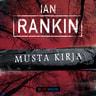 Ian Rankin - Musta kirja