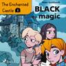 Peter Gotthardt - The Enchanted Castle 1 - Black Magic
