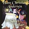 Hans Christian Andersen - The Shirt Collar
