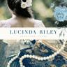 Lucinda Riley - Keskiyön ruusu