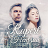 Anthony Hope - Rupert of Hentzau