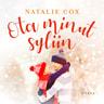 Natalie Cox - Ota minut syliin