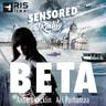 Aki Parhamaa ja Anders Vacklin - Beta. Sensored Reality 1