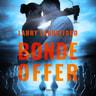 Bondeoffer - äänikirja