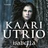 Isabella - äänikirja