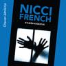 Nicci French - Kylmän kosketus