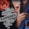 Maria Turtschaninoff - Naondel
