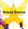 Helena Sinervo - Tykistönkadun päiväperho