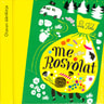 Me Rosvolat - äänikirja