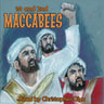 Unknown - 1st and 2nd Book of Maccabees