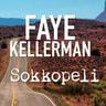 Faye Kellerman - Sokkopeli